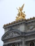 Opéra de Paris Garnier