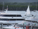 Trinity Bay Marina (Cairns)