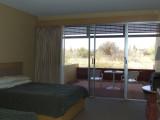 Desert Gardens Hotel @ Ayers Rock Resort
