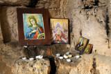 Ayia Solomoni, Paphos