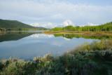 Oxbow Bend, Grand Teton