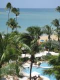 Rio Mar Hotel