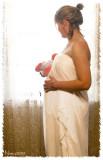 Maternity Portrait Gallery