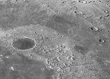 Plato, Alpes, Mare Frigoris Sept-11-06