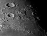 Aristoteles & Eudoxus region 12-Oct-06 03:45UT