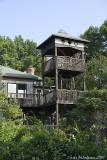 Peaks Island Architecture