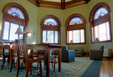 Auburn_Public_Library_671_edited-2.jpg