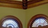 Auburn_Public_Library_100_Crop.jpg