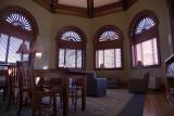 Auburn_Public_Library_669.jpg