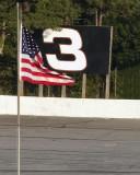 New Senoia Raceway 5/19/07