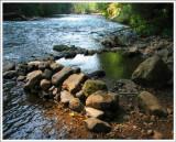 Bigelow/Deer Creek - 2006