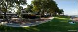Hamilton Park 2