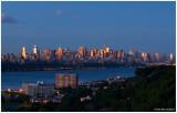 The Morning Sunrise Aug 18 (2)