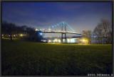 whitestone bridge.