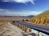 Colorado IMG_5360