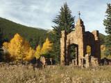 Colorado IMG_5396