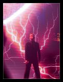George Michael - 25 Live