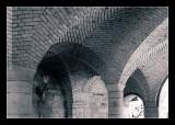 Roermond, Archway