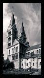 Roermond, Onze Lieve Vrouwe Munsterkerk