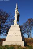 Massachusetts 13th Infantry