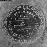 CA: CSUF4