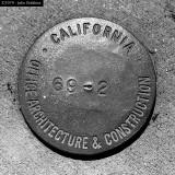 CA: CSUF5
