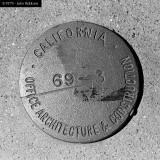 CA: CSUF6