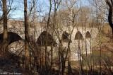 LeGore Bridge