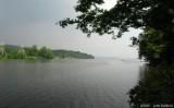 Lake Conowingo