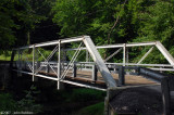 Friends Creek Bridge