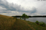 Long Arm Lake
