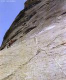 Pywiack Climb 1