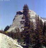 Pywiack Climb 5