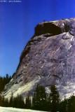 Pywiack Climb 6