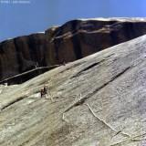 Pywiack Climb 8