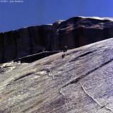 Pywiack Climb 9