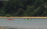 Recreational Kayakers