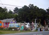 Chincoteague Junk Shop