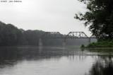 WM Bridge across the Potomac