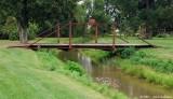 Union Mills Bridge