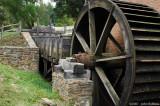 Union Mills