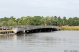 Eastern Neck Island Bridge
