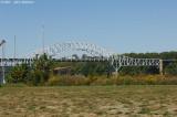 US 40 Bridge