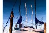 PB170738 A Sailor's Dream