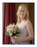 Heather & Colby's  Wedding Photos