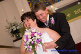 Cheryl & Tommy's Wedding Photos