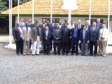 Managing Transnational Threats 6-10Aug2007