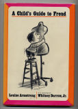 A Child's Guide to Freud (1963) (inscribed with original watercolor)