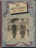 My Best Girls (1945) (inscribed)