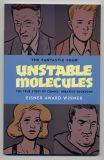 Unstable Molecules (2003) (inscribed)